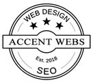 Accent Web Design Galway Ireland