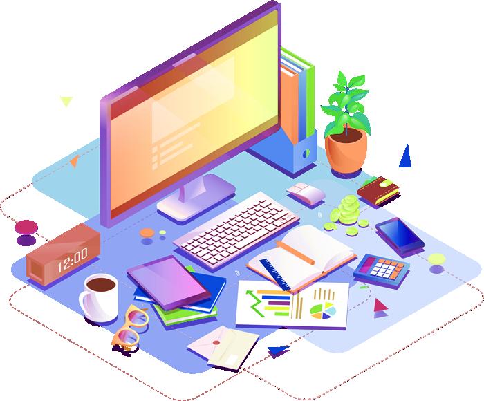Finding a Web Designer - Web Designer's Desk