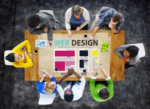 10 Important Elements of a Good Website Design