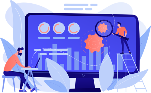 Evaluating Your Website