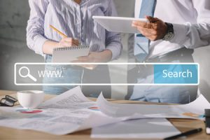 Formulating an SEO Strategy